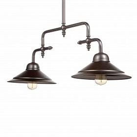 Подвесной светильник Warehouse