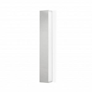 Настенный светильник Shelf 55W