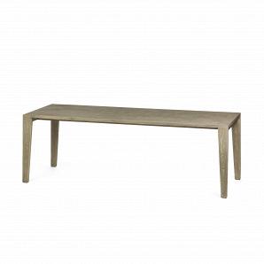 Обеденный стол Anoka
