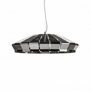 Подвесной светильник P8715-C
