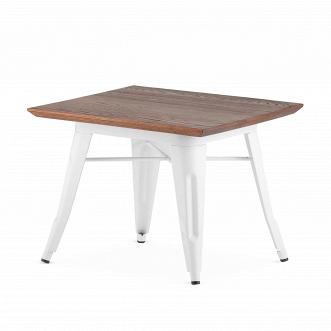 Кофейный стол Petit Marais