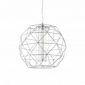 Подвесной светильник Diamond диаметр 40