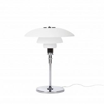 Настольный светильник PH 4,5-3,5 M