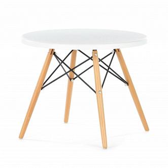 Кофейный стол Eames DSW