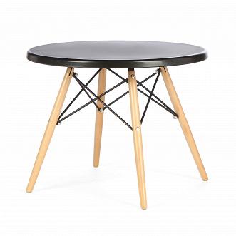 Кофейный стол Conundrum