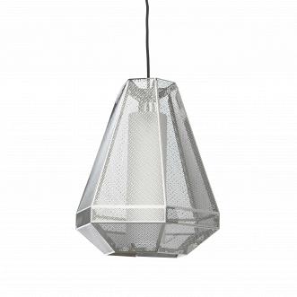 Подвесной светильник Elliot высота 35 диаметр 30