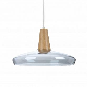 Подвесной светильник Industrial диаметр 37,5