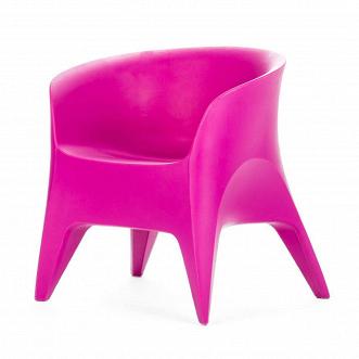 Кресло Obie Arm