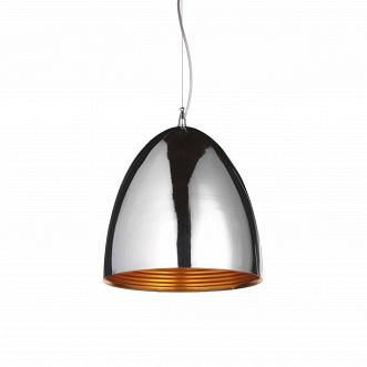 Подвесной светильник Cowl диаметр 30