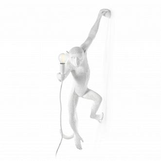 Настенный светильник Monkey