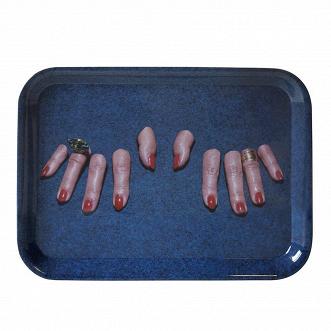 Поднос Fingers