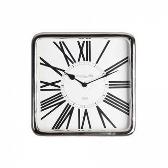 Часы  (45-227-31)