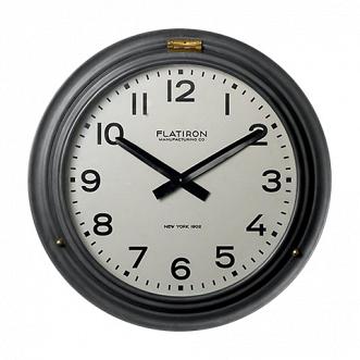 Часы Дифрент (DTR2102)