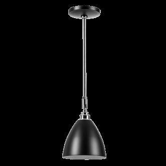 Потолочный светильник Task