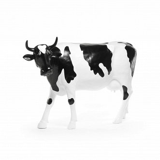 Статуэтка Cow 1