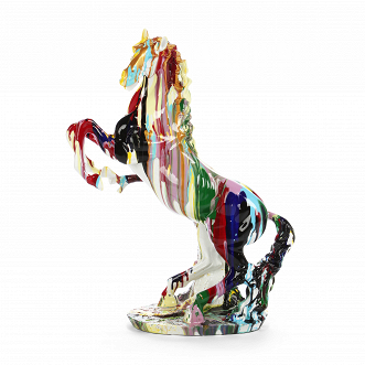 Статуэтка Arab Horse
