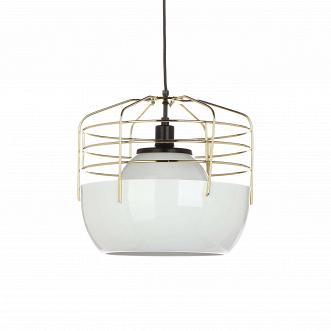 Подвесной светильник Bluff City диаметр 36