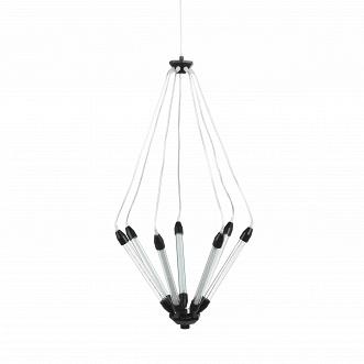 Подвесной светильник Kroon