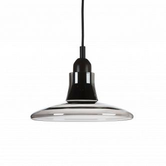 Подвесной светильник Verre диаметр 28