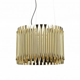 Подвесной светильник Matheny диаметр 41