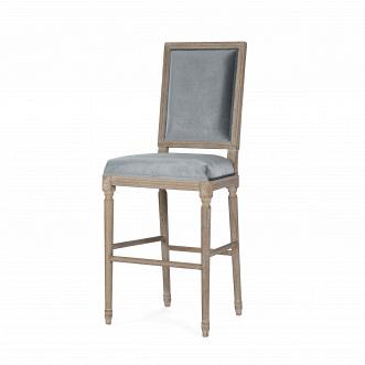 Барный стул Howell