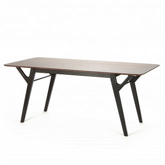Обеденный стол Milton