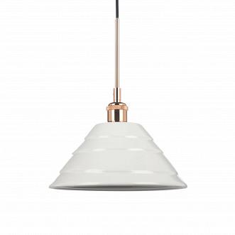 Подвесной светильник Cera 1