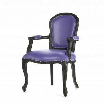 Кресло Grotesque