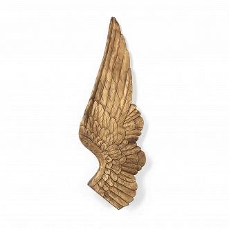 Декор Bronze Wing 1