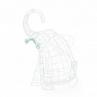 Корзина Fantastico Domestico Elephant