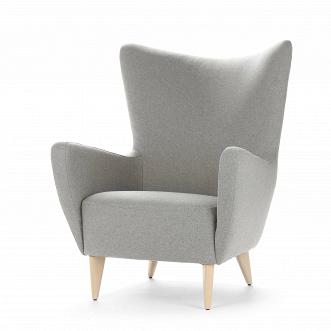 Кресло Elsa