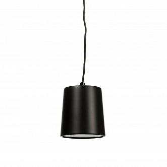 Подвесной светильник Hide диаметр 13