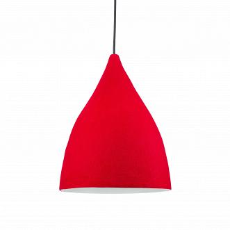 Подвесной светильник Dome Modern диаметр 30