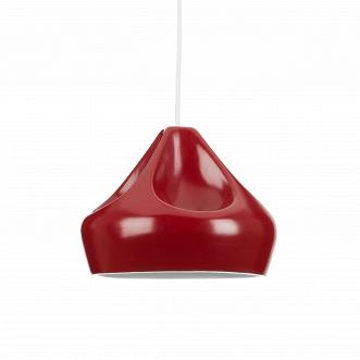 Подвесной светильник Pleat Box диаметр 24