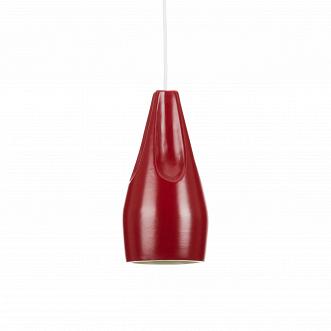Подвесной светильник Pleat Box диаметр 13