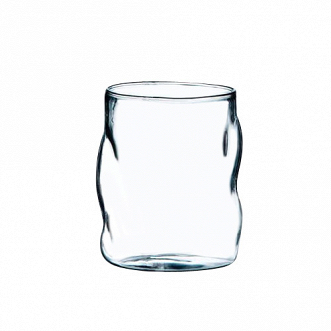 Стакан Glasses from Sonny