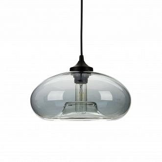 Подвесной светильник Aurora MD диаметр 27