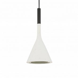 Подвесной светильник Aplomb