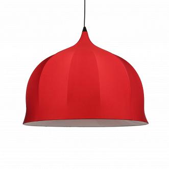 Подвесной светильник Dome Modern диаметр 80