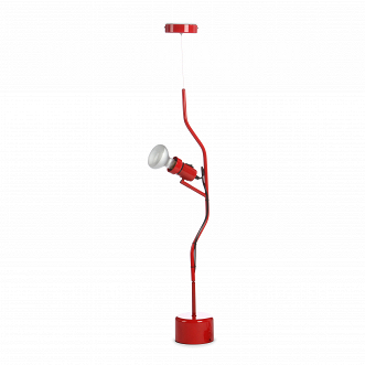 Подвесной светильник Parentesi