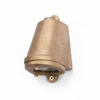 Настенный светильник Mast Light