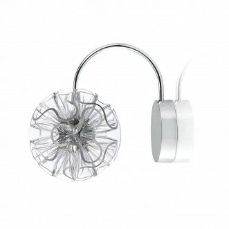 Настенный светильник Coral Ball