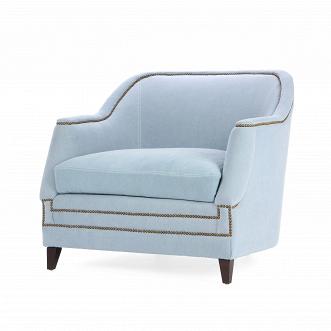 Кресло Aspen