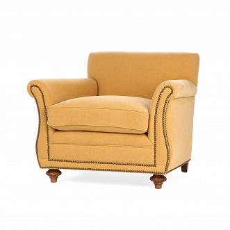 Кресло Bray