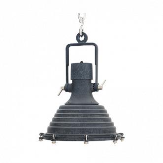 Светильник Миритайм (106920 (LIG06920))