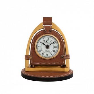 Часы Кеданс (107035 (ACC07035))