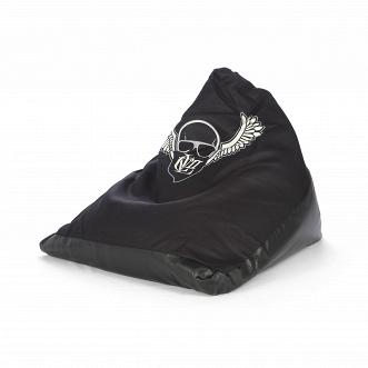 Пуф Skull Small
