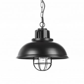 Подвесной светильник Keller Lighting