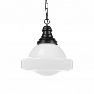 Подвесной светильник Concetta