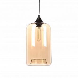 Подвесной светильник Pod Lighting